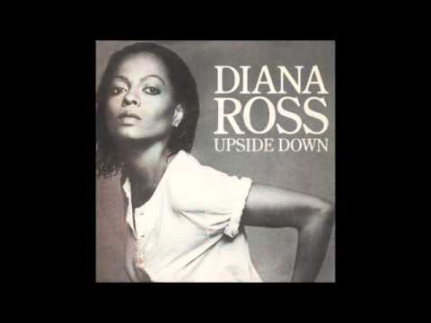 Diana Ross - Boy U Turn Me [LNTG Edit]