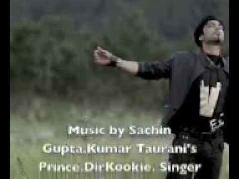 tere liye-atif aslam and shreya ghosal(music by sachin gupta)