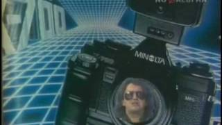 Александр Градский -  Don't Be Funny (Весёлые ребята).