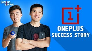 OnePlus Success Story | OnePlus 5 | 1+ vs Apple | Android vs iOS | Startup Stories