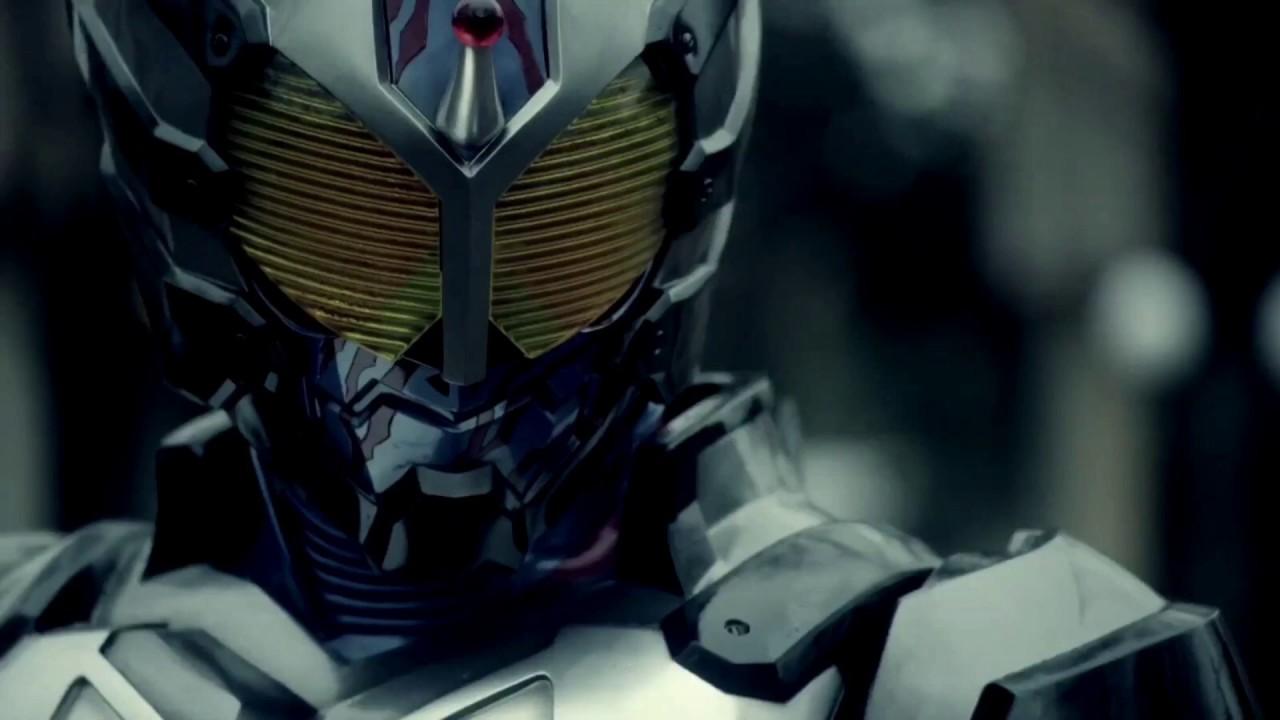 【高音質】仮面ライダーアマゾンネオ Kamen Rider Amazon neo 変身音 Henshin Sound