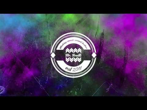 Milky Chance - Stolen Dance (BINARY Remix)