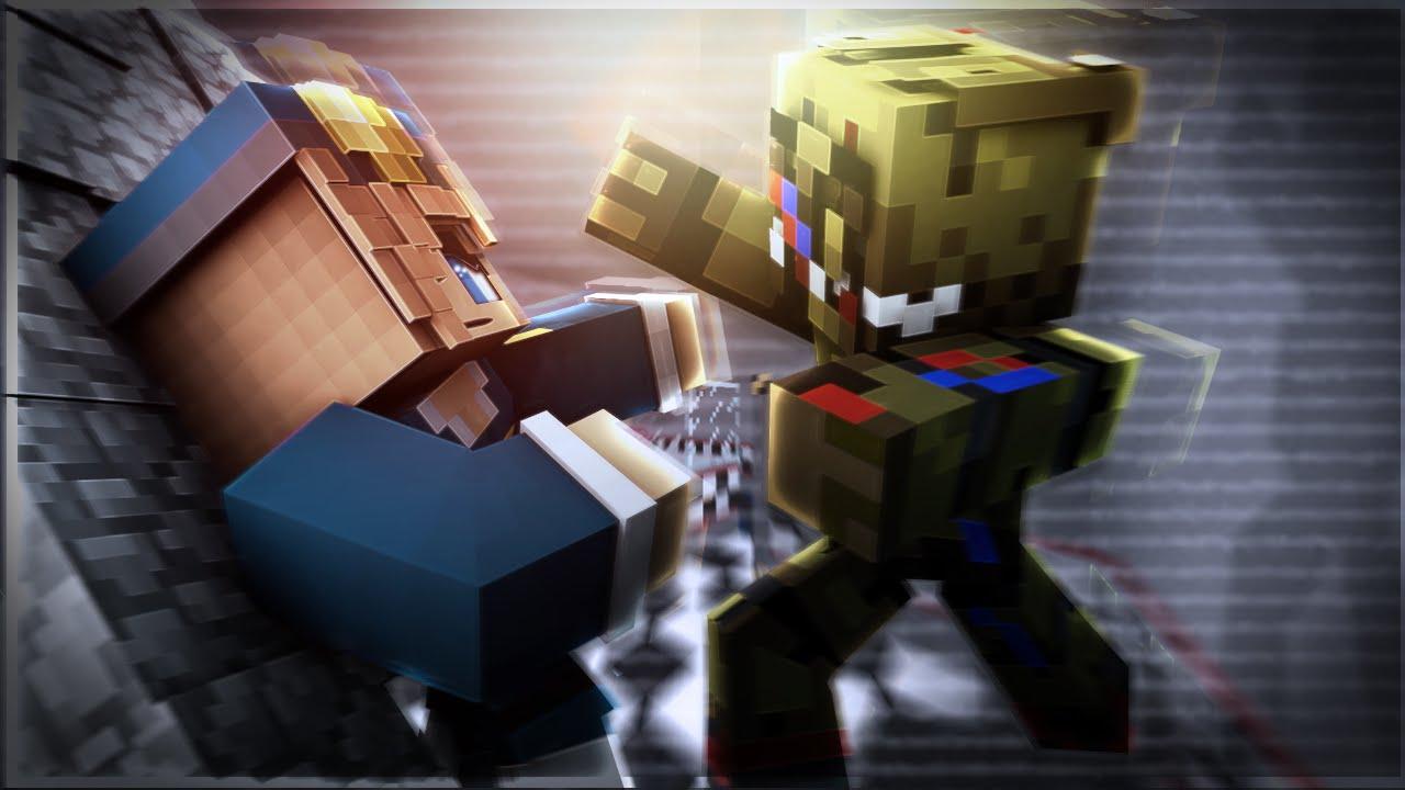 "Minecraft PE Roleplay Ep 3(Babysitting)""Baby Sam"" - YouTube  |Sam Minecraft Roleplay"