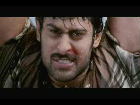 Hukumat Ki Jung Full Hindi Dubbed Movie | Prabhas | Shriya | Chatrapathi