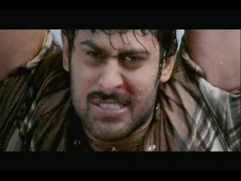 Hukumat Ki Jung Full Hindi Dubbed Movie | Prabhas | Shriya | Chatrapathi