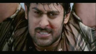 Hukumat Ki Jung│Full Movie│Prabhas, Shriya Saran