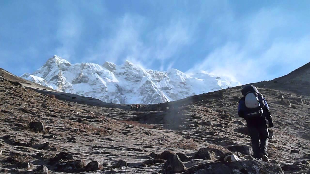 Internetske stranice za upoznavanje u Nepalu