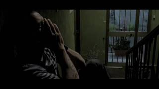 NEGRAMARO - Senza fiato - feat. Dolores O