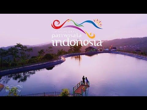 Video Pariwisata Explore Kandangan & Sigrowong Temanggung