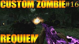 [FR]★ Custom Zombie #16 : Requiem, la Révolution du Custom ! ★