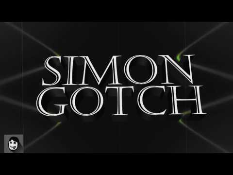 Simon Gotch Custom GFW Theme Video