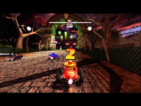 sonic-&-sega-all-stars-racing-multiplayer-madness