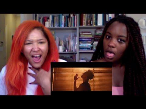 MINO BODY MV Reaction