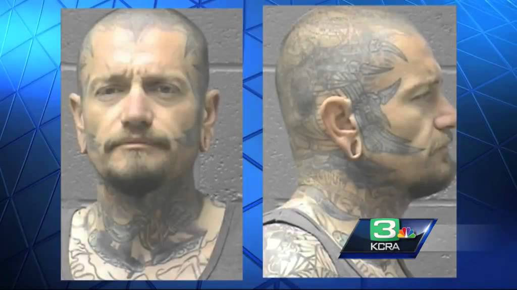 Man offers Facebook 'friend' free tattoo, now accused of ...
