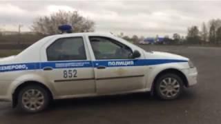 #полиция #России #позор #России II