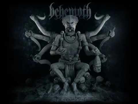 behemoth apostasy