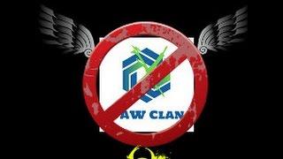 good bye uaw clan:) I search a good clan??
