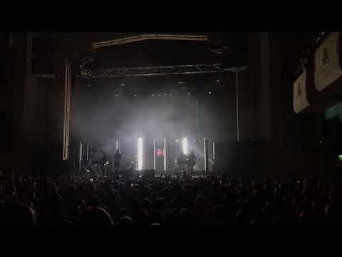 PVRIS | Holy @ Glasgow O2 Academy