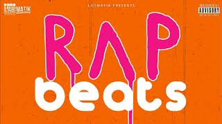 ĐØPΣ §¡cK Cartoon Hip-Hop-Beat | Hard Rap Instrumental 2018 | Produziert von LABMATIK