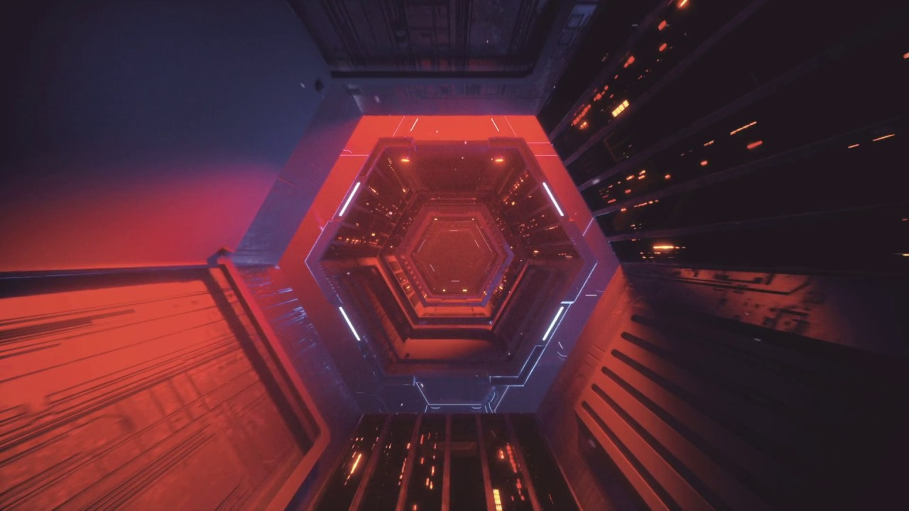 Content!? 3 Places to Find Incredible VJ Loops (For Free