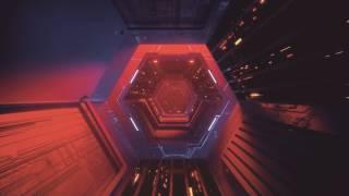 HEXXX (loop) thumbnail