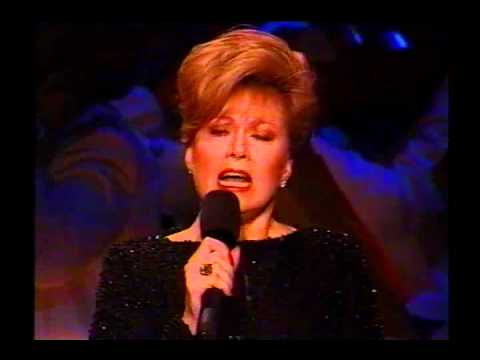 Memory [Boston Pops, 1997] - Elaine Paige