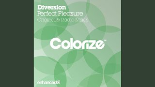 Perfect Pleasure (Radio Mix)