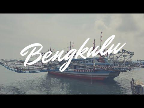 #SLOWTRIP Eps. 1 – BENGKULU