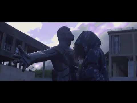Kendrick Lamar Ft. Nasty C - DNA NDA (Merged Music Video)