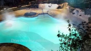 le-westin-resort-spa-tremblant-quebec-en
