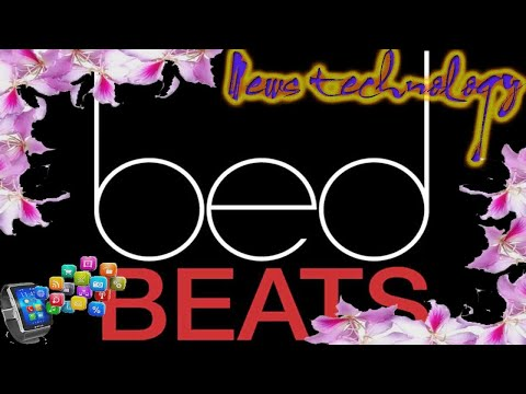 Bed Beats app can create custom playlists while you have sex  - News Techcology