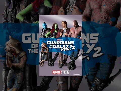 Guardians of the Galaxy Vol. 2 Mp3