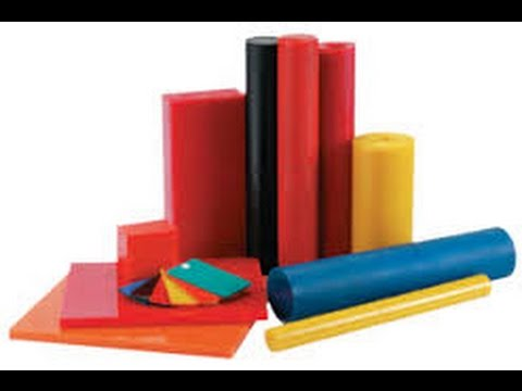 Asia Pacific Engineering Plastics Market - Future Outlook and Growth