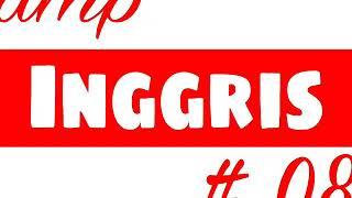 Download Video Camp INGGRIS *085* (Ada Cerita) MP3 3GP MP4