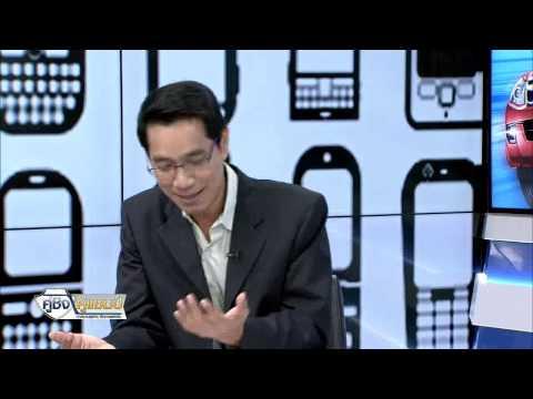 6 7 58 คู่ชิง คู่แชมป์ มือถือจีนบุกไทย