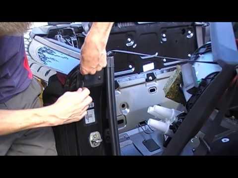 2014 Nissan Altima Fuse Diagram Renault Megane Cc 2004 Right Side Rear Window Mechanism