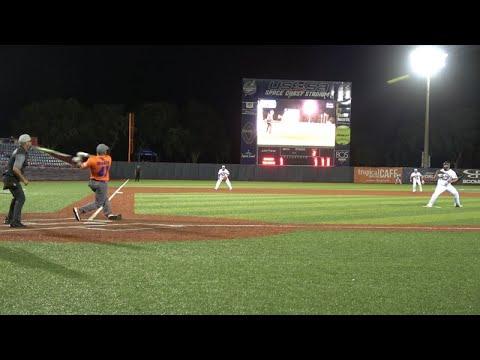 2019 USSSA Major World Series DAY 3 Video Clips From SoftballCenter.com