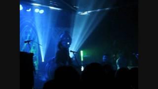"""Dropkick Murphys, """"Amazing Grace"""" , """"Never Forget"""", Beaumont Club, KC, 2.28.2010, Feb 28 2010"""