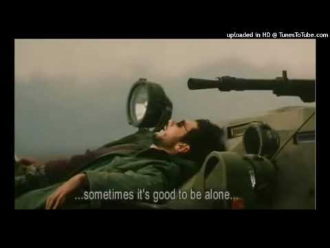 A Trip To Karabakh 2 - Soundtrack