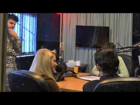 Radio Pretoria.m4v