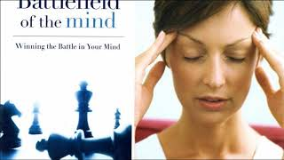 Joyce Meyer Battlefield Of The Mind What Would Jesus Think