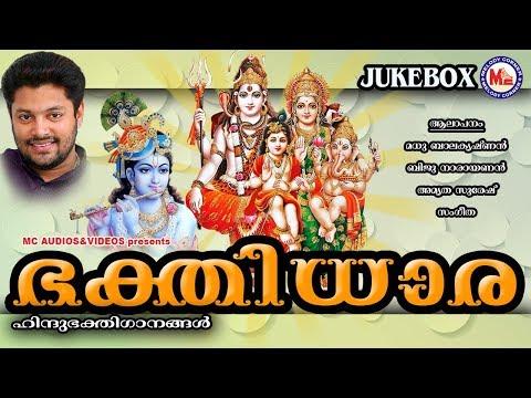 കേൾക്കാൻ കൊതിച്ച സൂപ്പർഹിറ്റ് ഹിന്ദുഭക്തിഗാനങ്ങൾ | Hindu Devotional Songs Malayalam | Hindu Songs