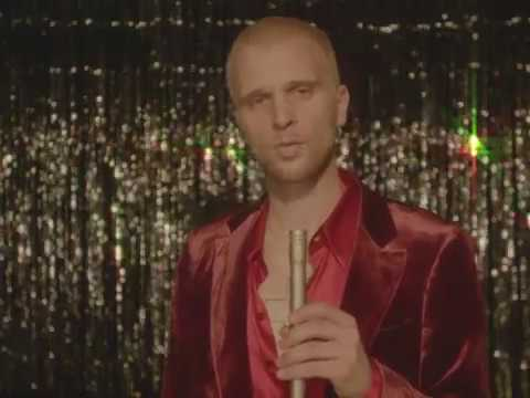 JMSN – So Badly