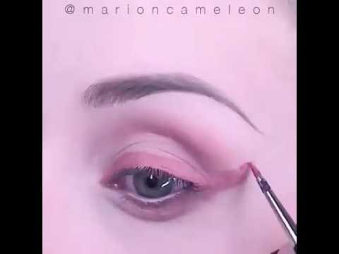 penis eyeliner