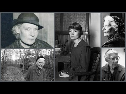 the life and works of the american journalist dorothy day Dorothy kilgallen was an american journalist and a television personality check out this biography to know about her childhood, family life, achievements and fun facts about her life.