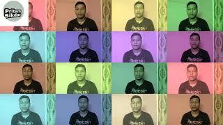 Youtube per Copyright lag Gaya aab channel Monetize hoga ya nehi hoga ?