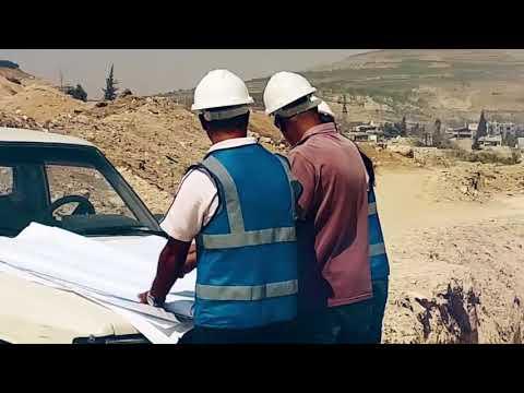 Damascus Cham Holding - Marota city