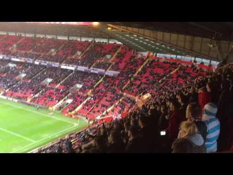 Charlton 0 - 0 Millwall
