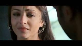 Raavan (2010) w/ Eng Sub - Hindi Movie - Part 9 (Last)