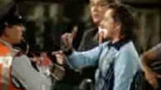 Hé kom op nou man - Commercial Perrysport (2006)